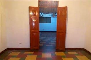 Casa en venta en Barrio Colón con Balcón...