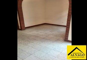 Casa en venta en Cucaracho 100m²