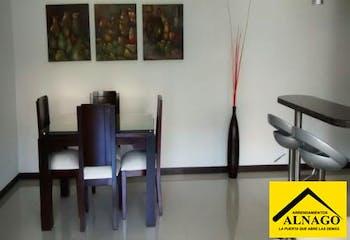 Apartamento en venta en Madera con acceso a Gimnasio