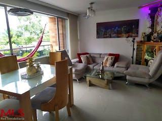 Viña Del Mar, apartamento en venta en Suramérica, La Estrella