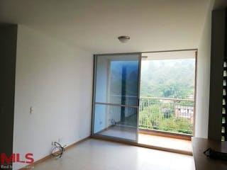 Camino De Las Aguas, apartamento en venta en Envigado, Envigado