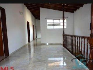, apartamento en venta en El Salvador, Medellín