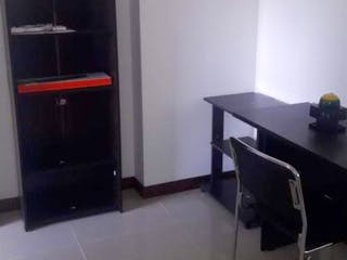 Apartamento en venta en San Joaquín, Medellín