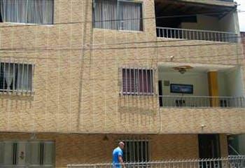 Casa en BUENOS AIRES, 4 alcobas