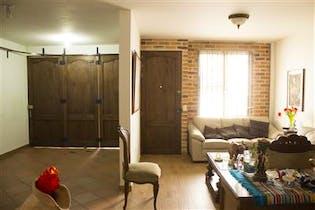 Casa en La Ceja con 4 Habitaciones - 135 mt2.