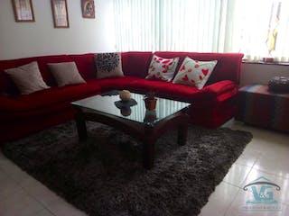 , apartamento en venta en Mota, Medellín