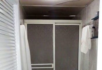 Apartamento en venta en Pedregal, 130m²
