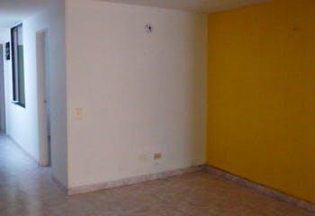 Apartamento en venta en Prado de 88m²