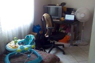 Casa en la Milagrosa,Loreto, 240 mts2-3 Habitaciones