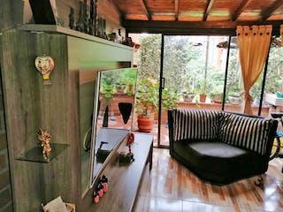 Casa en venta en Robledo, Medellín
