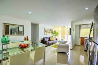 Vivenza, Apartamentos en venta en Machado con 50m²