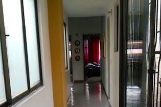 Apartamento en venta en Boston con Zonas húmedas...