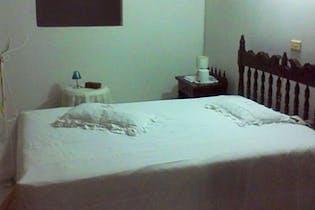 Casa en venta en Barrio Buenos Aires de 5 hab. con Solarium...