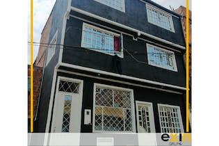 Casa en venta en Buenos Aires, 174m²