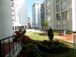 Apartamento en venta en Guasca, Guasca