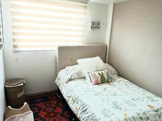 Apartamento En Venta En Bogotá Gratamira