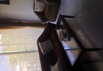 Apartamento en venta en Prado de 3 hab. con Solarium...