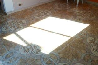 Apartamento en venta en Barrio Colón 184m² con Solarium...