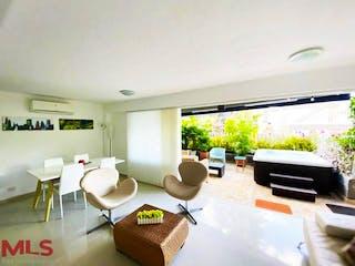 Antioquia Premium, casa en venta en Santa Fé de Antioquia, Santa Fé de Antioquia
