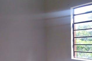Casa en venta en El Chagualo de 155m²