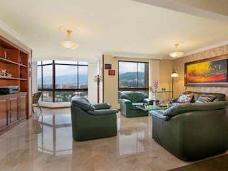 Apartamento en venta en Girardota, Girardota