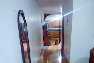 Venta Casa En El Salvador Propiedad Horizontal 2 Closet, Cocina Integral, 2 Patios