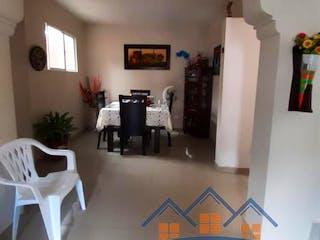 , casa en venta en San Isidro, Medellín
