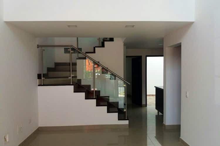 Portada Casa Unifamiliar en san marco,la ceja, 120 mts2-3 Habitaciones