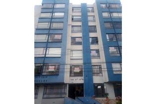 Apartamento en venta en Candelaria La Nueva de 3 hab.