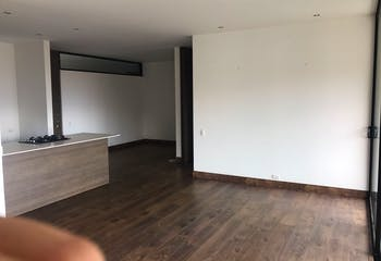 Apartamento en venta en San Lucas, 111m² con Piscina...