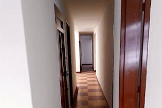 Venta De Apartamento En Las Palmas Segundo Piso Con 5 Alcobas