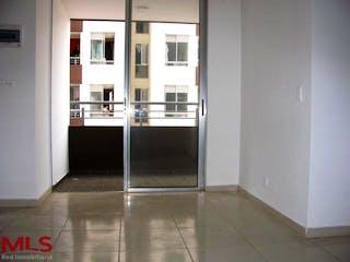 Altobelo, apartamento en venta en Bello, Bello