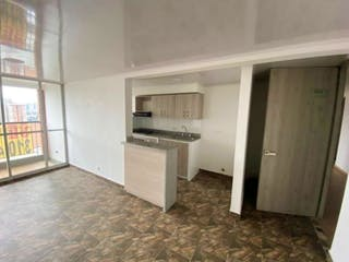 Apartamento en venta en Calle del Banco, Sabaneta