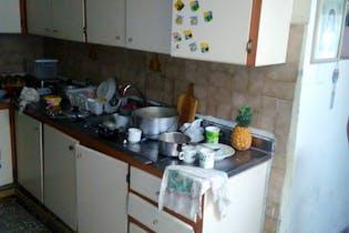 Casa en Manrique,Manrique Oriental, 160 mts2-6 Habitaciones