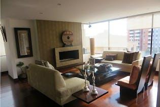 Serramonte, Apartamento en venta en San Cristóbal de 3 habitaciones