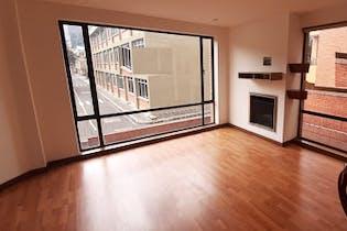 Apartamento en venta en Rincon Del Chico, 65m²