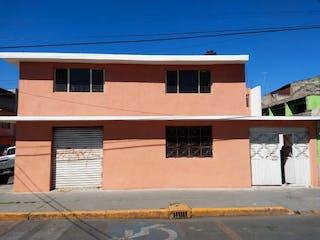 Casa en venta en Providencia, Ciudad de México