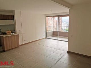 Fuente Clara, apartamento en venta en Sabaneta, Sabaneta