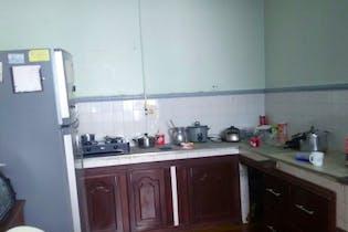 Casa en venta en Enciso, 370m²