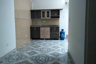 Venta De Apartamento Con 3 Alcobas, Sala, Comedor, 3 Closet En Las Palmas.