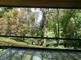 Una imagen de un árbol y un puente en Apartamento en Venta RIONEGRO
