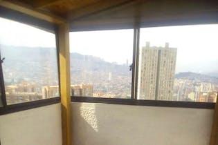 Apartamento en venta en San Miguel de 4 hab.