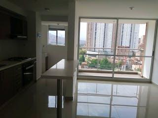 Conjunto Residencial La Quinta, vivienda nueva en Bello, Bello
