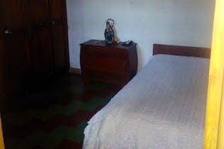 Casa en Buenos Aires,el salvador, 109 mts2-3 Habitaciones