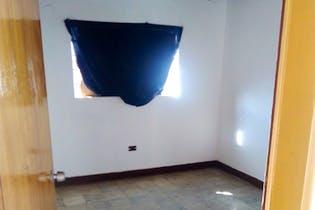 Casa en venta en Manrique Central No. 1 143m²