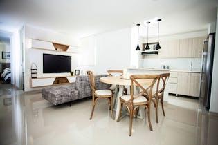 Hungría, Apartamentos nuevos en venta en Las Brisas con 3 habitaciones