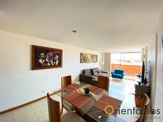 Riogrande, apartamento en venta en Rionegro, Rionegro