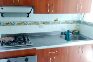 Venta Apartamento En Buenos Aires, Noveno Piso, Con 3 Alcobas.