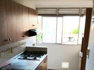 Apartamento en venta en Alcalá, Envigado