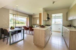 Costa Azul, Apartamentos nuevos en venta en Toledo con 3 hab.